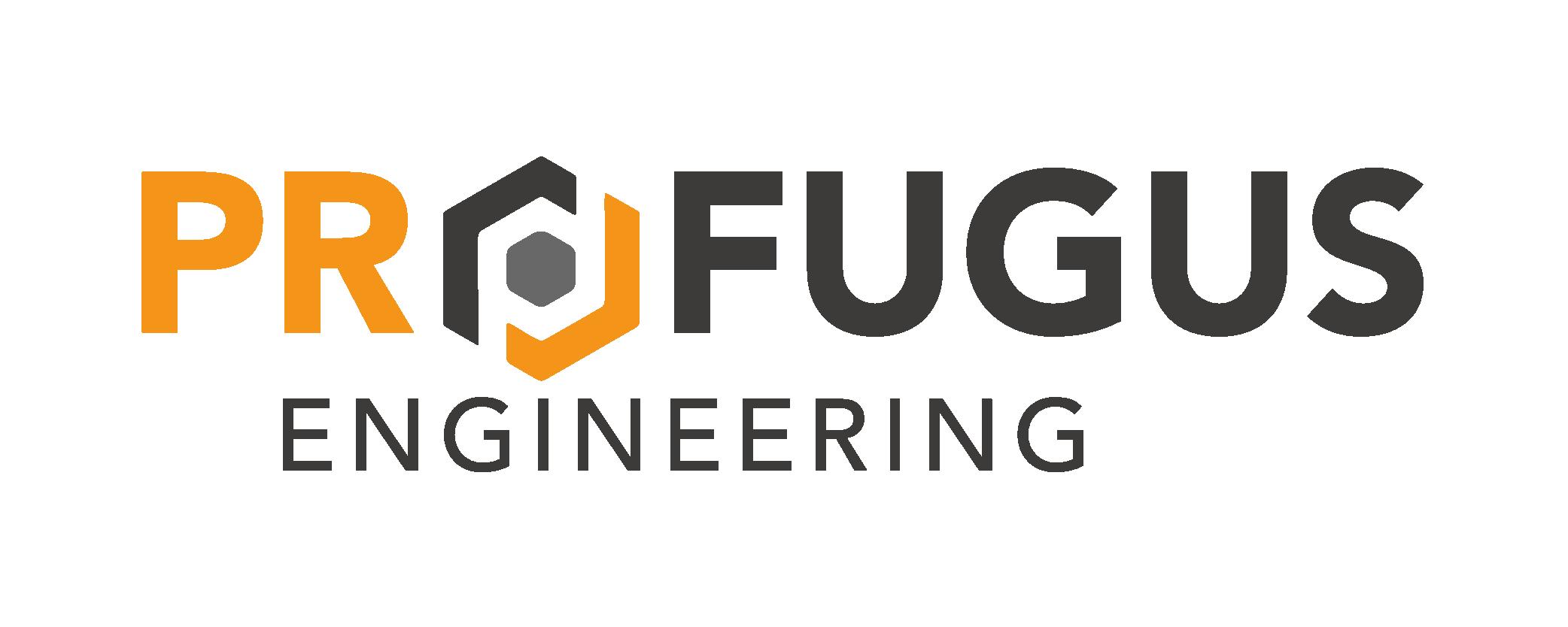 Profugus Engineering